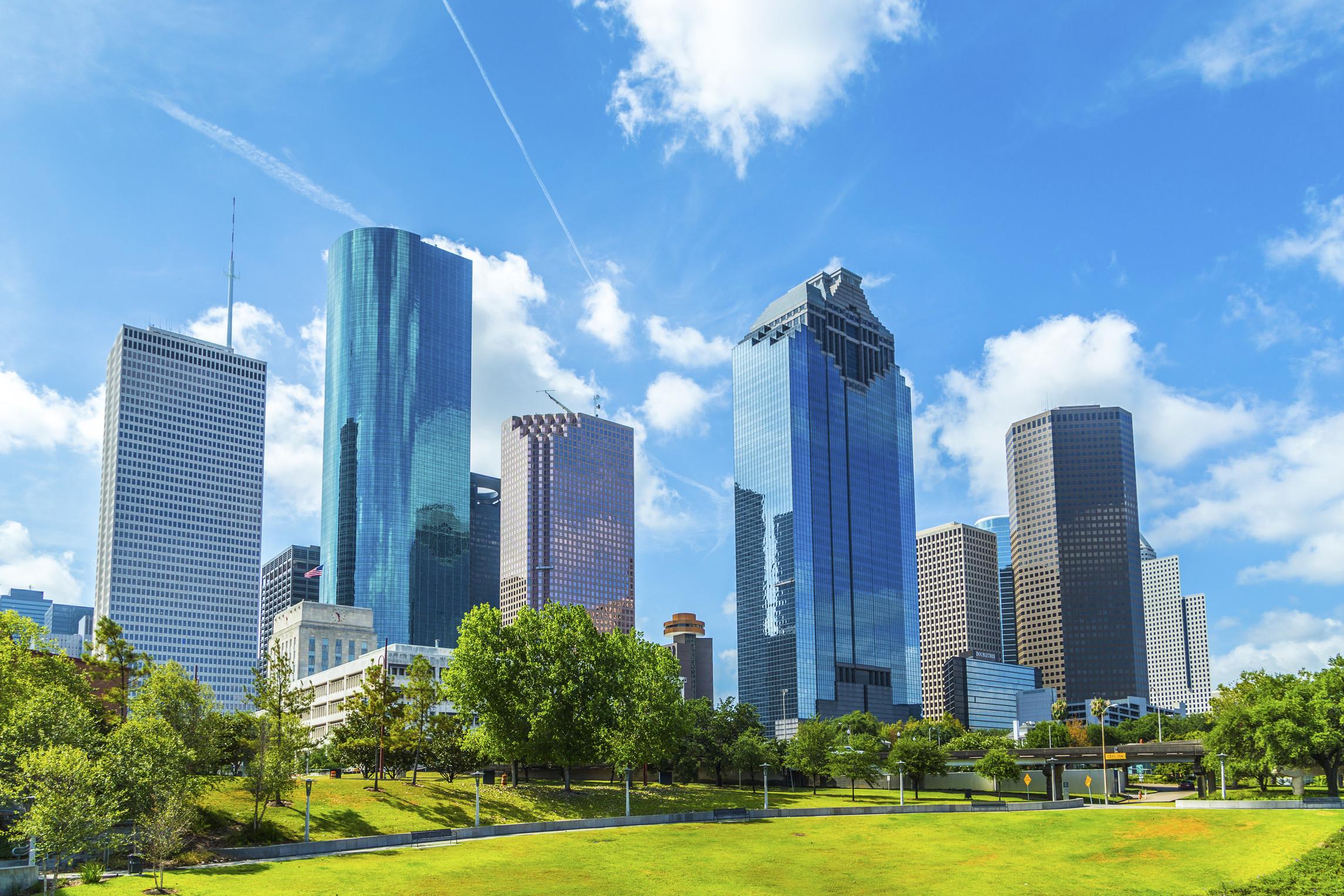 Advanced ECG interpretation courses in Houston, TX