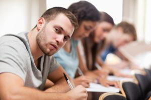 ECG Course - Medicusof Houston