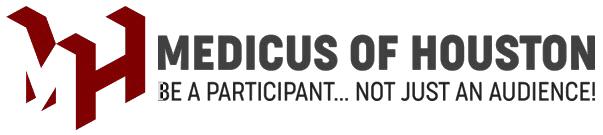 Linear Medicus Logo 1 (1)